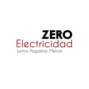 electricidad Zero