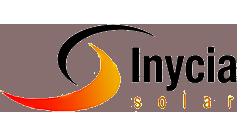 logotipo de INYCIA CONSULTORES SL