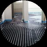 Empresas de energia solar fotovoltaica