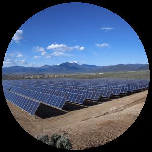 Empresa de autoconsumo fotovoltaico
