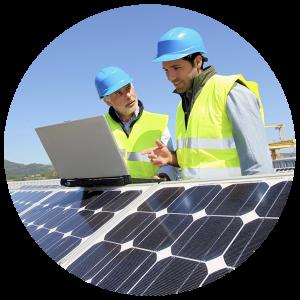 Empresas autoconsumo fotovoltaico