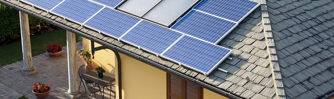 Empresas para autoconsumo fotovoltaico
